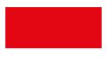 Gemeente_Amsterdam-logo
